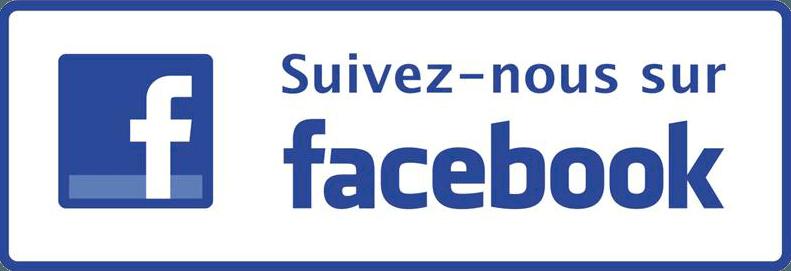 Facebook ubidoca.fr