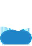 Outsource Ecommerce After Sales, Logistics France, Ecommerce address France - ubidoca.fr