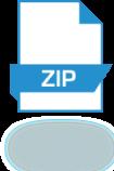 Envoi Courrier Scanné en fichier ZIP - ubidoca.fr