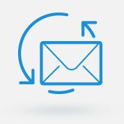 Boite Postale, Réexpédition du Courrier - ubidoca.fr
