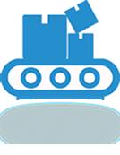 Logistique Ecommerce: vente sur Internet et après-vente: Amazon, CDiscount, etc. - ubidoca.fr